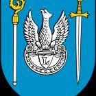 Walne Zebranie pow. Legionowskiego z 2.09.2012