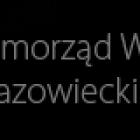 I posiedzenie Sejmiku Województwa Mazowieckiego V kadencji