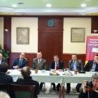 Relacja z Debaty Europejskiej w Płocku