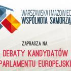 6. Debata Europejska - Bemowo