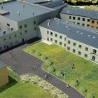 Jest wykonawca budowy nowego Wojewódzkiego Szpitala Drewnica w Ząbkach