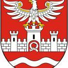 Oddział Powiatowy MWS w Nowym Dworze Mazowieckim
